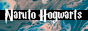 Naruto Hogwarts