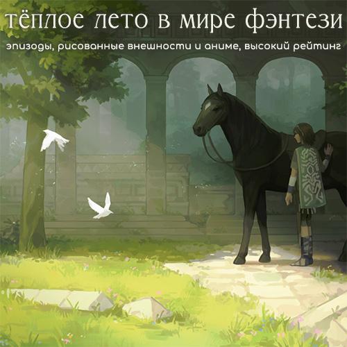 http://forumstatic.ru/files/001b/0a/8d/13574.jpg