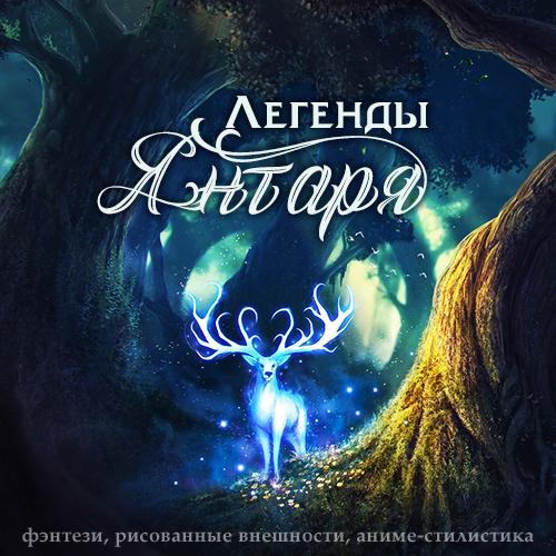 http://forumstatic.ru/files/001b/0a/8d/23649.png