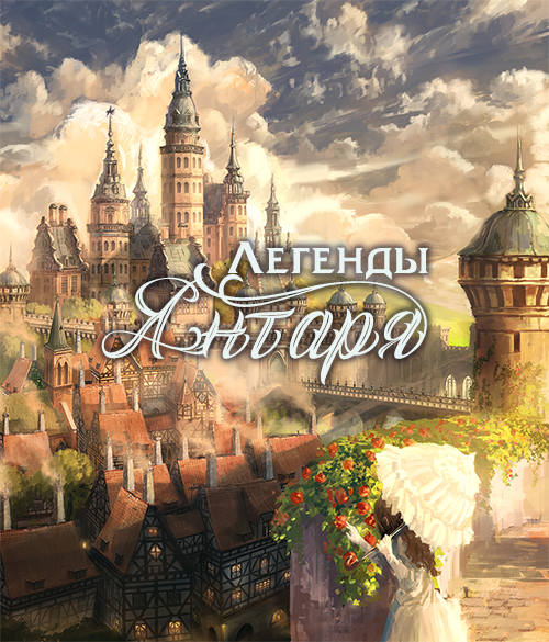 http://forumstatic.ru/files/001b/0a/8d/32432.png