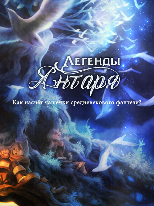 http://forumstatic.ru/files/001b/0a/8d/36362.png
