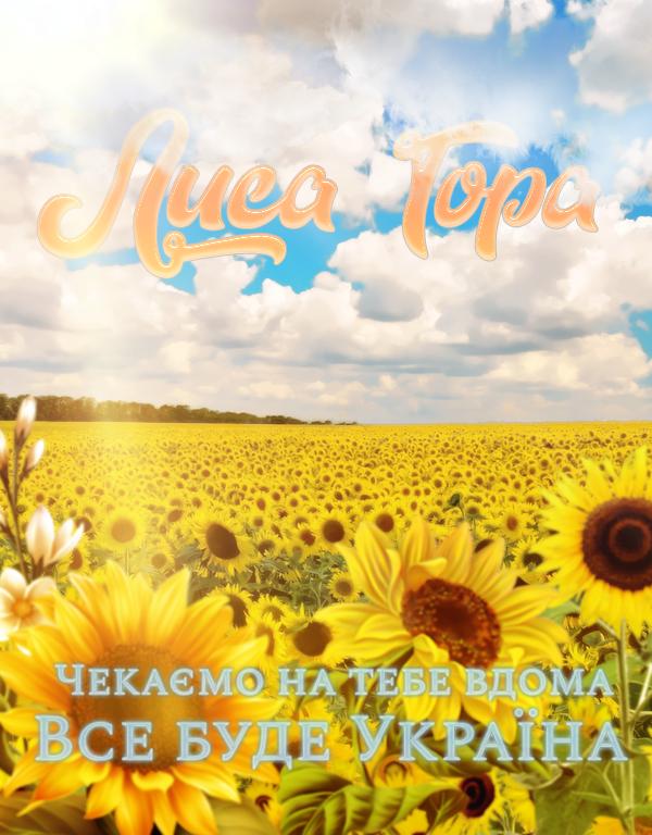 http://forumstatic.ru/files/001b/1a/13/64906.png