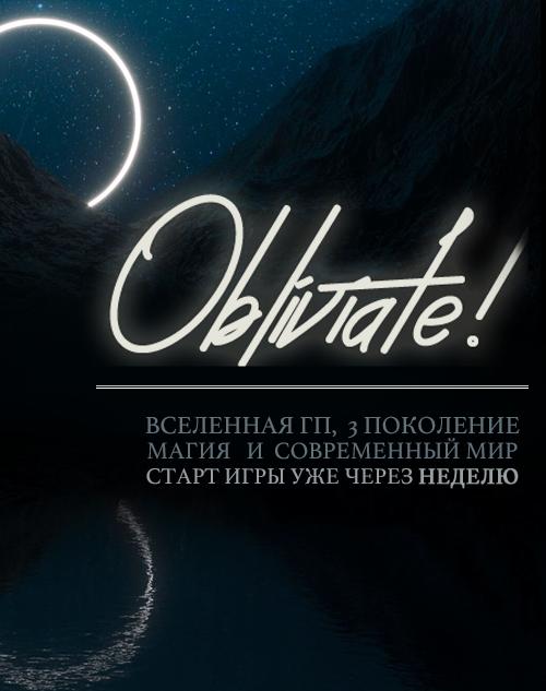 http://forumstatic.ru/files/001b/29/c2/64303.png