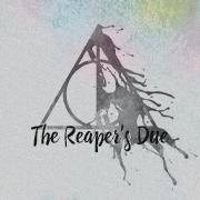 The Reaper's Due