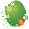 http://i.nowbb.ru/f/ru/nowbb/1004.png