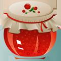 http://i.nowbb.ru/f/ru/nowbb/eat_23.png
