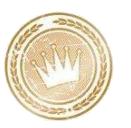 http://i.nowbb.ru/f/ru/nowbb/medal-3.png