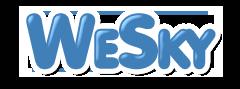 WeSky