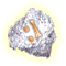 http://forumstatic.ru/files/0001/52/10/30048.png