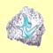 http://forumstatic.ru/files/0001/52/10/34370.png