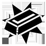 http://forumstatic.ru/files/0001/52/10/39054.png