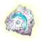 http://forumstatic.ru/files/0001/52/10/54479.png