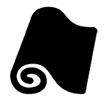 http://forumstatic.ru/files/0001/52/10/89100.png