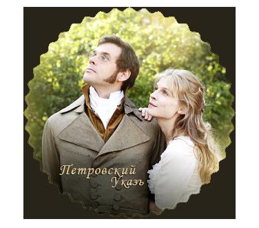http://forumstatic.ru/files/000b/09/4f/34490.png