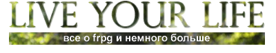 https://forumstatic.ru/files/000b/09/4f/40536.png