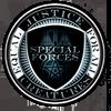 https://forumstatic.ru/files/000b/3d/29/36195.png