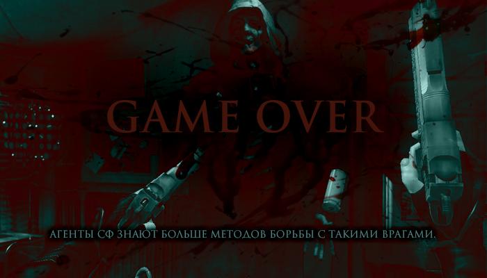 http://forumstatic.ru/files/000b/3d/29/91541.png