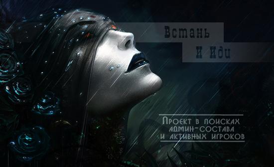 https://forumstatic.ru/files/000d/dc/1a/38877.png
