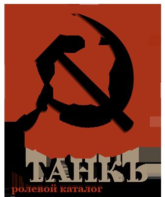 https://forumstatic.ru/files/000e/fd/f7/63990.png