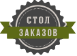https://forumstatic.ru/files/000f/09/5e/90271.png