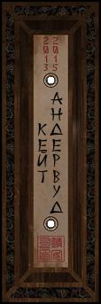 http://forumstatic.ru/files/000f/44/08/73756.png