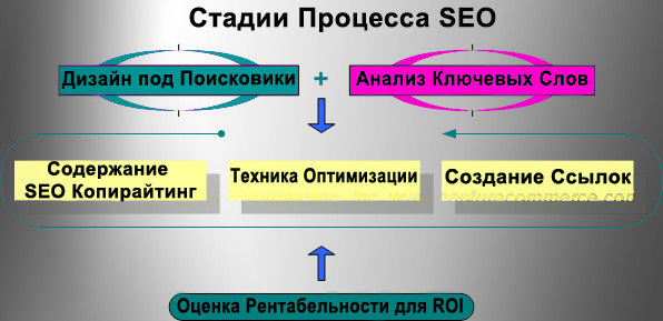http://forumstatic.ru/files/000f/53/2b/13965.jpg