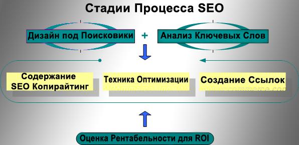 http://forumstatic.ru/files/000f/53/2b/51866.jpg