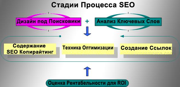 http://forumstatic.ru/files/000f/53/2b/89474.jpg