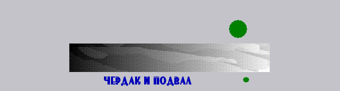 http://forumstatic.ru/files/000f/6e/73/87789.png