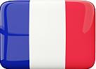 французский язык пермь, курсы французского языка в перми