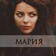 https://forumstatic.ru/files/0010/f9/8d/85415.png