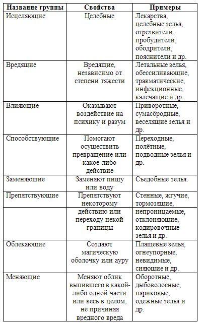 http://forumstatic.ru/files/0011/35/6f/37190.jpg