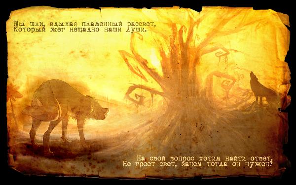 http://forumstatic.ru/files/0011/3d/58/71773.png