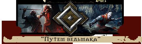 http://forumstatic.ru/files/0011/5f/87/58195.png