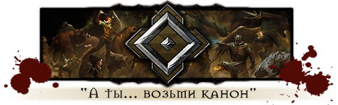 https://forumstatic.ru/files/0011/5f/87/76525.png
