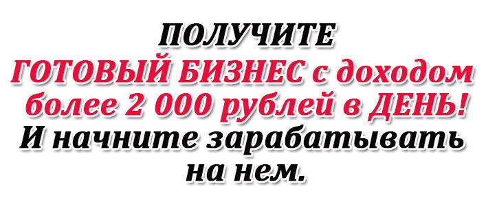 https://forumstatic.ru/files/0012/00/4c/65339.jpg