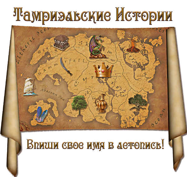 https://forumstatic.ru/files/0012/10/35/45683.png