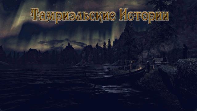 https://forumstatic.ru/files/0012/10/35/78020.png