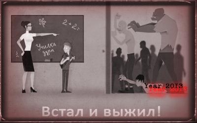 https://forumstatic.ru/files/0012/1c/bc/25587.jpg