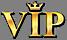 VIP - Пользователь