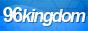 96Kingdom