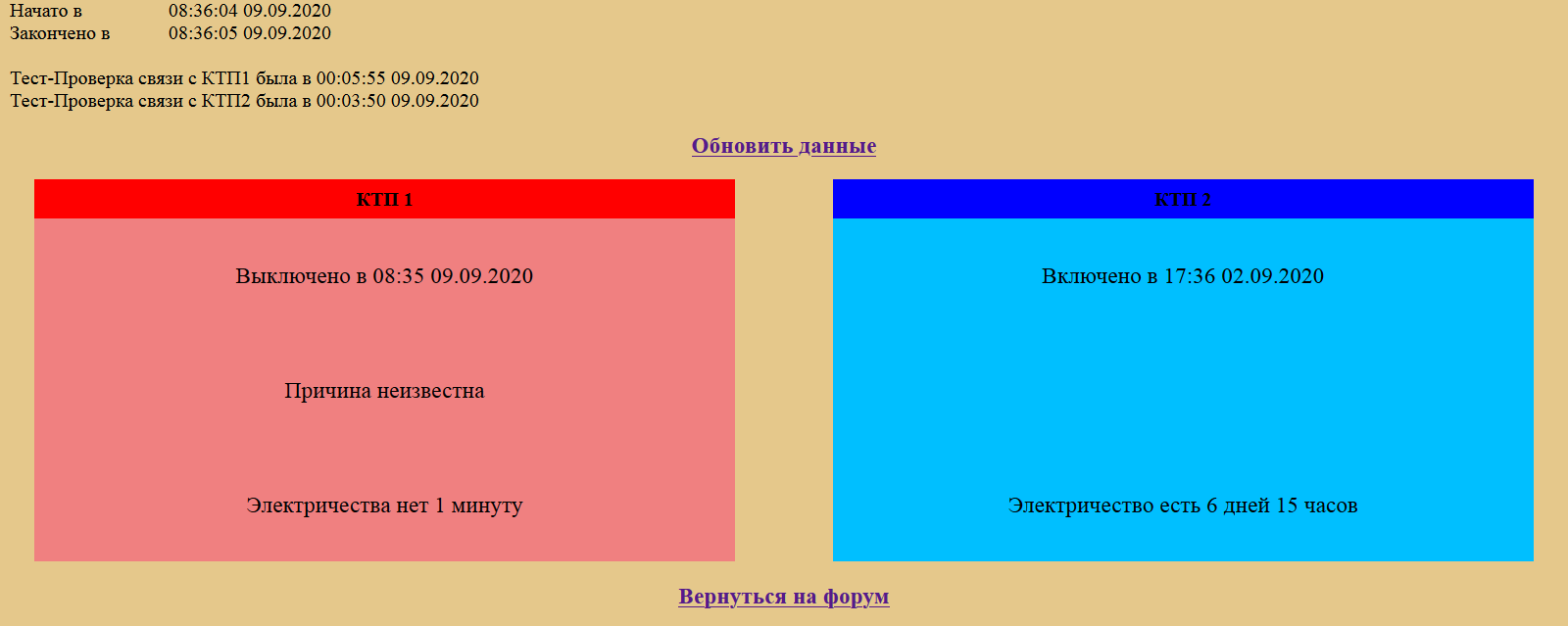 http://forumstatic.ru/files/0012/ab/f4/87745.png