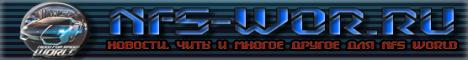 http://forumstatic.ru/files/0012/b7/2c/59546.png