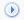 Как правильно выложить готовый карафан на форум