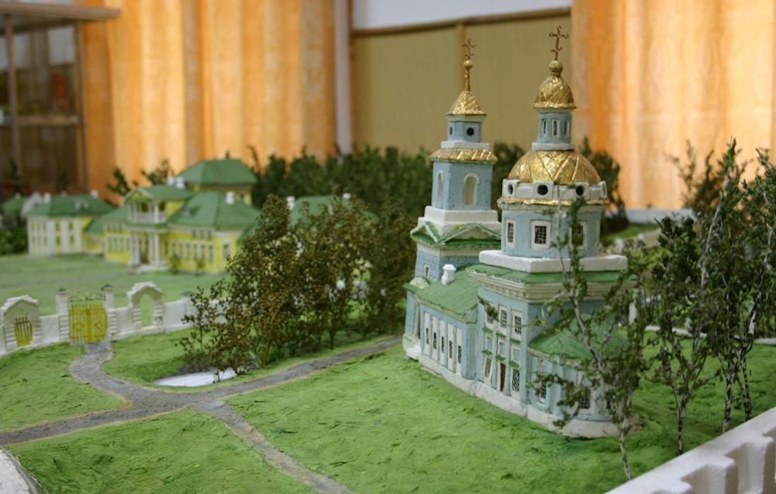 http://forumstatic.ru/files/0013/77/3c/99731.jpg