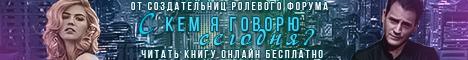 https://forumstatic.ru/files/0014/0c/7e/91021.png