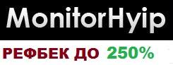 https://forumstatic.ru/files/0014/14/57/75700.jpg