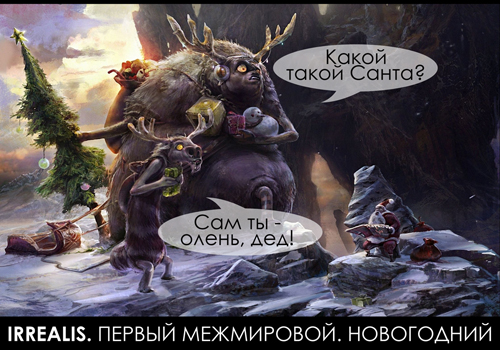 https://forumstatic.ru/files/0014/43/5f/92215.jpg