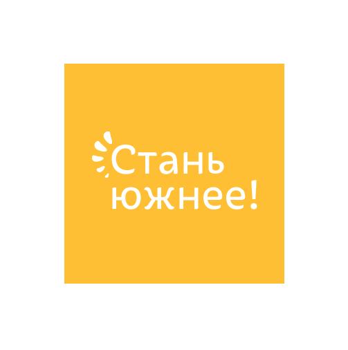 https://forumstatic.ru/files/0014/4e/73/22376.png
