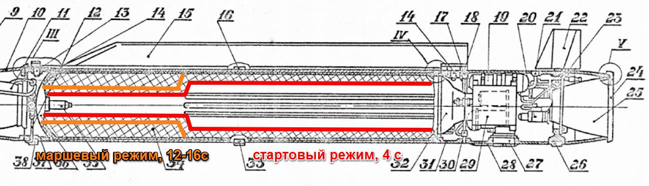 http://forumstatic.ru/files/0014/75/e6/20053.jpg
